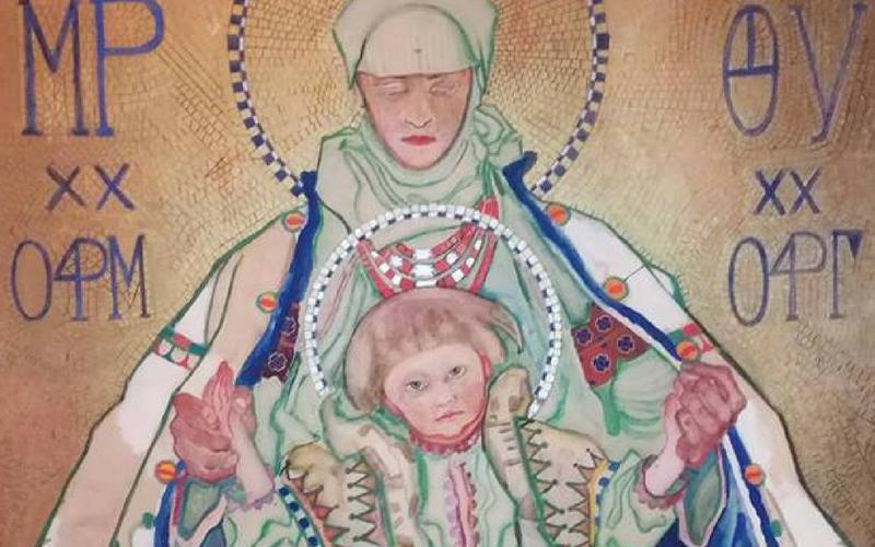 Мистецькі виставки травня у Львові, які варто відвідати, фото-2