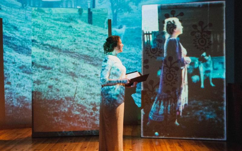 8 театральних вистав травня у Львові, які змусять Вас замислитися, фото-5