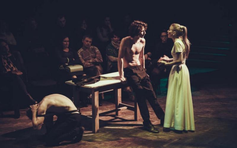 8 театральних вистав травня у Львові, які змусять Вас замислитися, фото-6