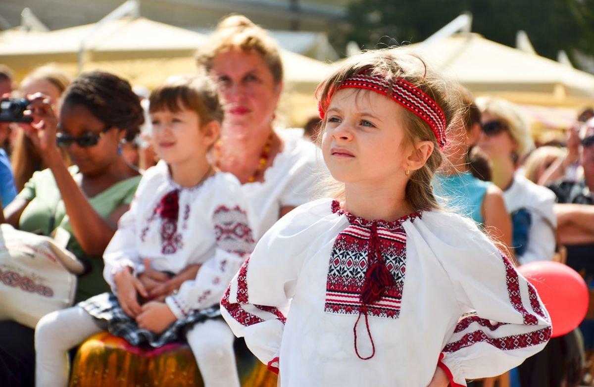 День міста у Львові: куди піти з дитиною, фото-4