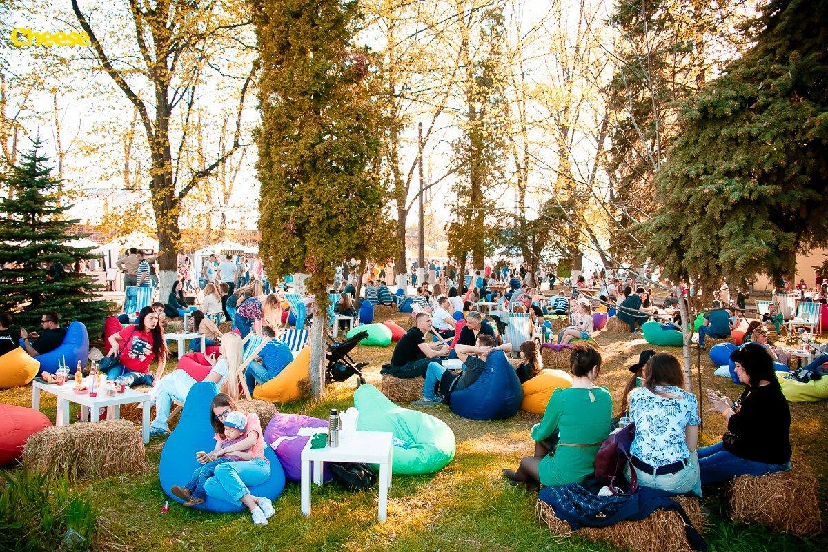 День міста у Львові: куди піти з дитиною, фото-2