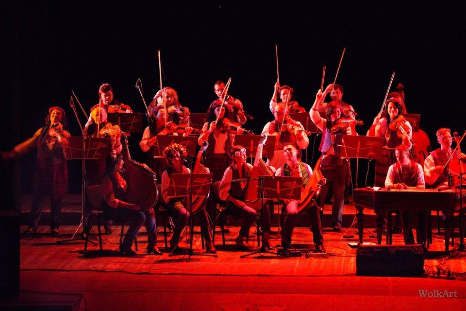 Концерти травня у Львові: ТОП-10 виступів, які не можна проґавити, фото-13