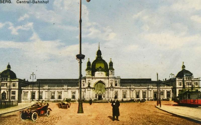 10 крутих і безкоштовних подій у Львові, які варто відвідати на День музеїв, фото-9