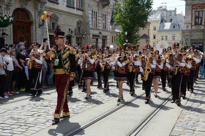 Куди піти у Львові на ці вихідні , фото-1