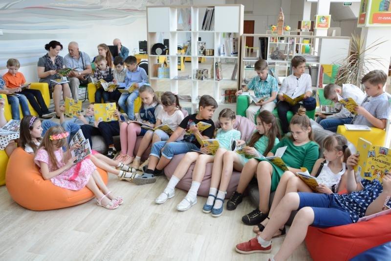 День міста у Львові: куди піти з дитиною, фото-1, Фото: ЛМР
