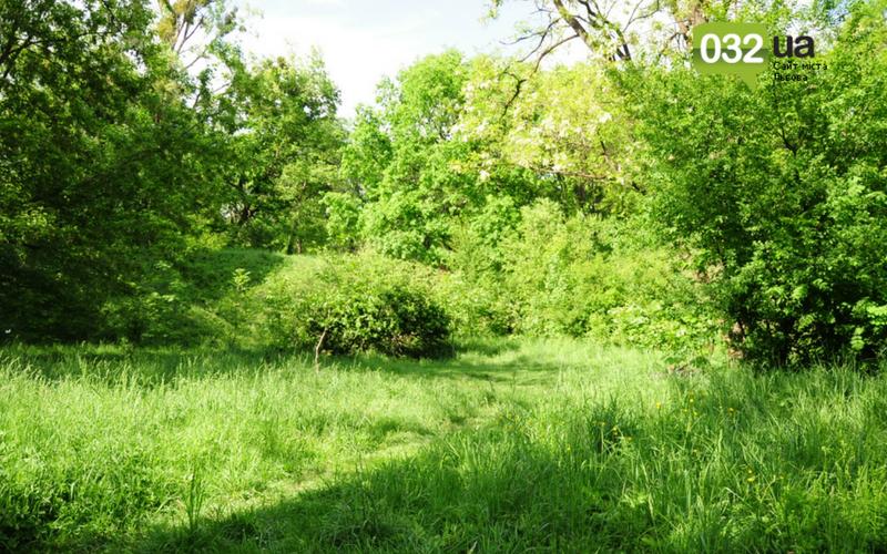 Як виглядає Замарстинівський парк у Львові: очікування - реальність, - ФОТО, фото-37