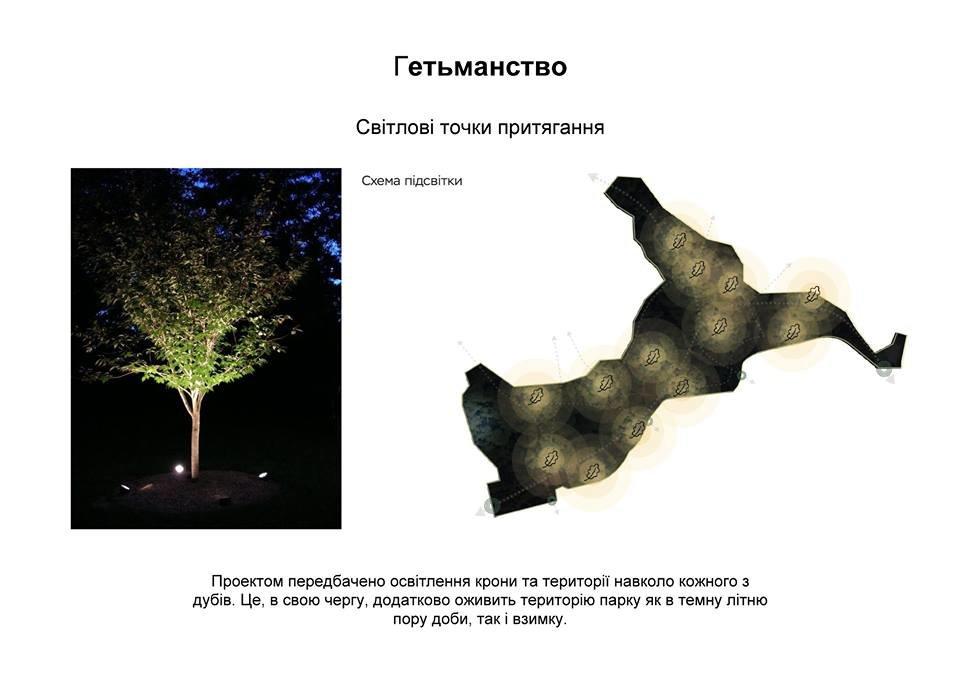 Як виглядає Замарстинівський парк у Львові: очікування - реальність, - ФОТО, фото-25