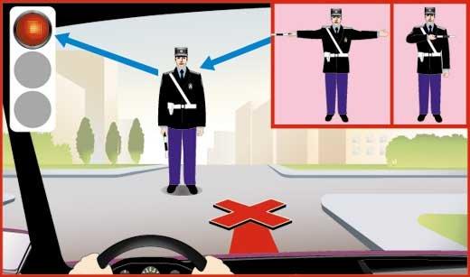 У Львові на дорогах працюють регулювальники. Графік та інструкція для водіїв, фото-1