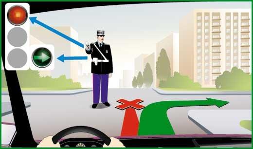 У Львові на дорогах працюють регулювальники. Графік та інструкція для водіїв, фото-2