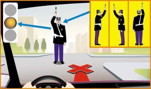 У Львові на дорогах працюють регулювальники. Графік та інструкція для водіїв, фото-3