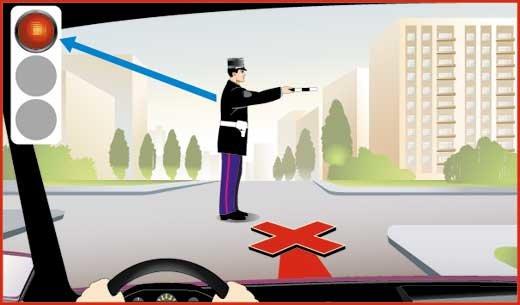 У Львові на дорогах працюють регулювальники. Графік та інструкція для водіїв, фото-4