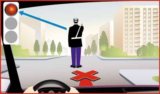 У Львові на дорогах працюють регулювальники. Графік та інструкція для водіїв, фото-5