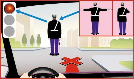 У Львові на дорогах працюють регулювальники. Графік та інструкція для водіїв, фото-6