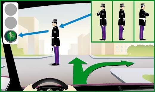 У Львові на дорогах працюють регулювальники. Графік та інструкція для водіїв, фото-7
