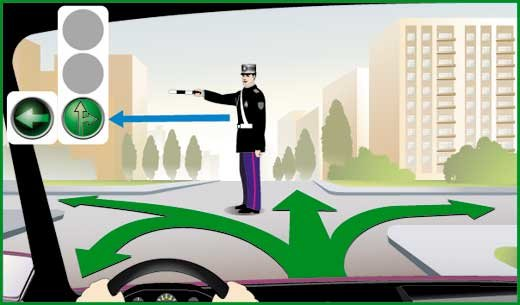 У Львові на дорогах працюють регулювальники. Графік та інструкція для водіїв, фото-8