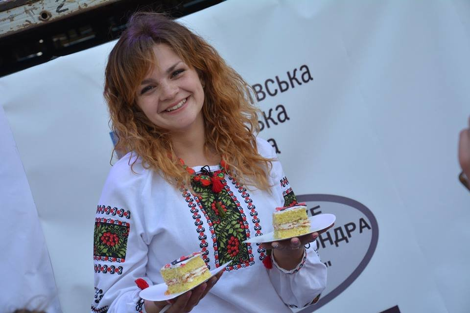Фото: Василь Корпан