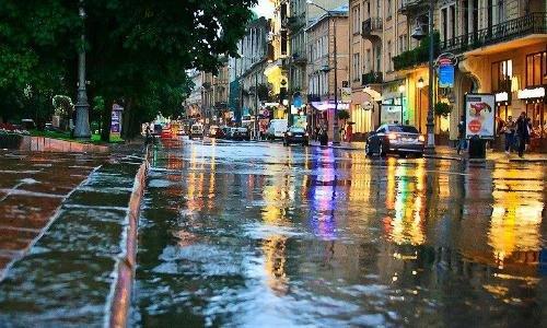 5 новин про Львів, які ви могли проспати, фото-5
