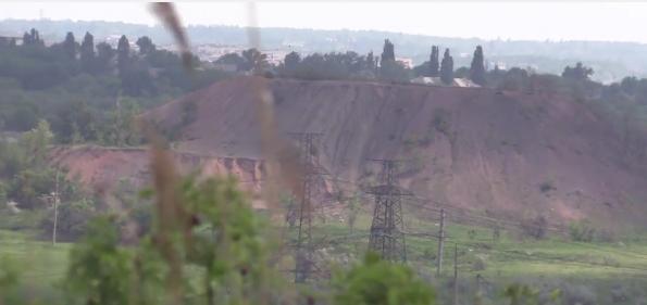 Звільнення Горлівки або легалізація російського вторгнення: до чого призведе ескалація на Донбасі, фото-5