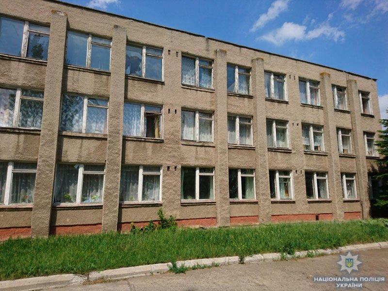 Звільнення Горлівки або легалізація російського вторгнення: до чого призведе ескалація на Донбасі, фото-2