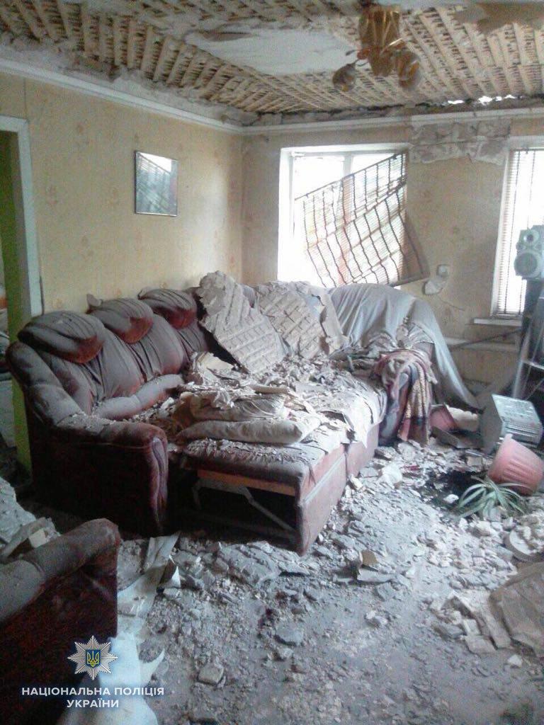 Звільнення Горлівки або легалізація російського вторгнення: до чого призведе ескалація на Донбасі, фото-3