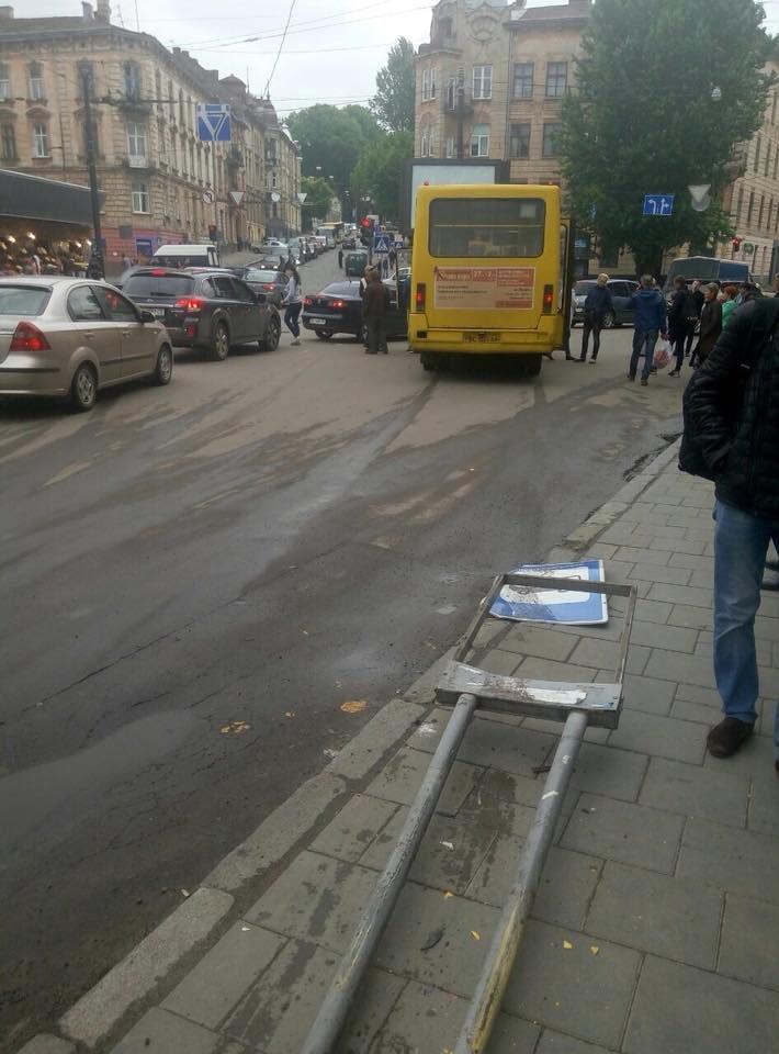 5 новин про Львів, які ви могли проспати, фото-3