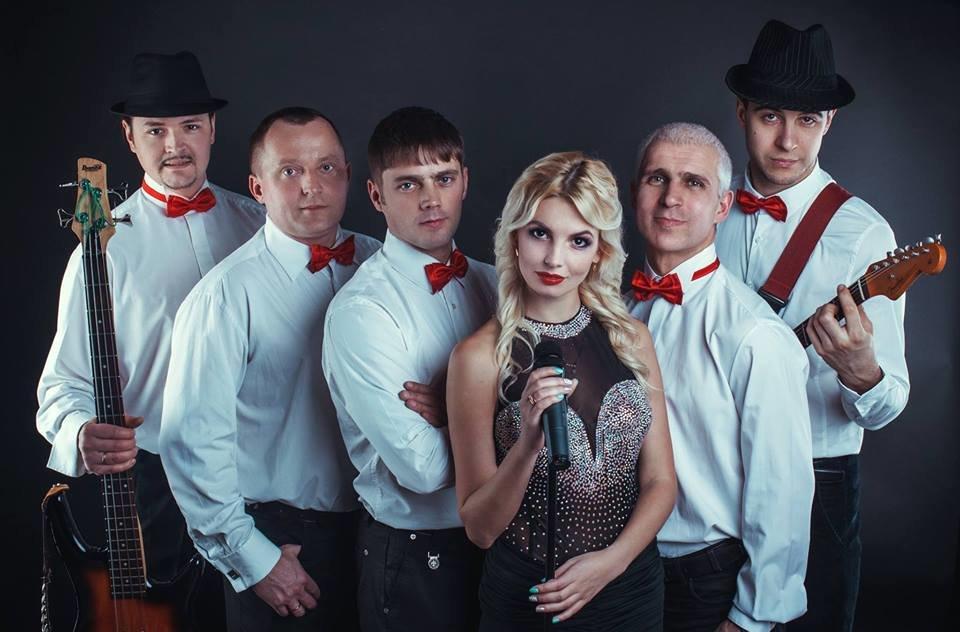 7 ресторанів Львова з живою музикою, фото-6