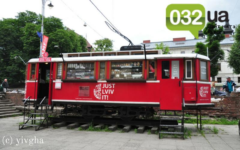 10 нестандартних місць у Львові, де можна зробити селфі, фото-12