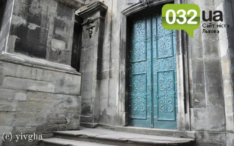 10 нестандартних місць у Львові, де можна зробити селфі, фото-14