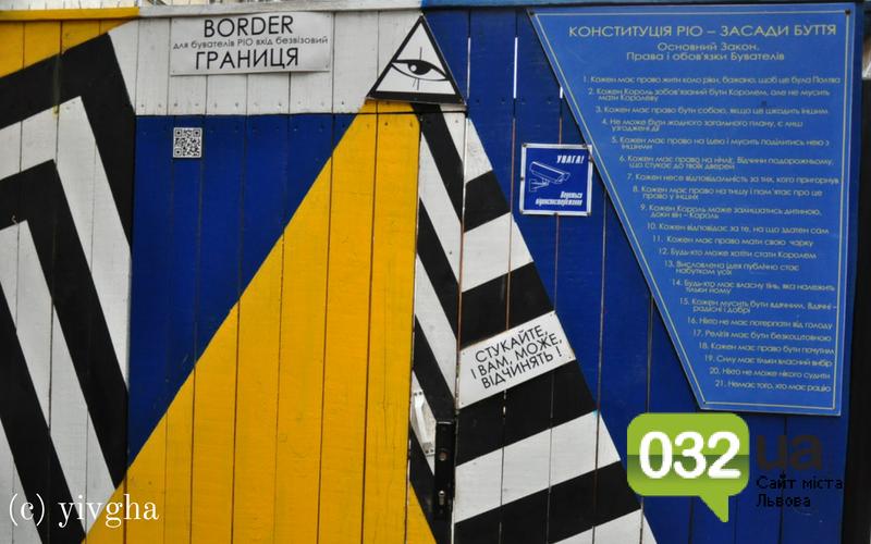 10 нестандартних місць у Львові, де можна зробити селфі, фото-7