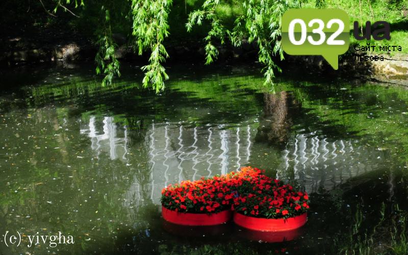 10 місць у Стрийському парку, які має побачити кожен, фото-4
