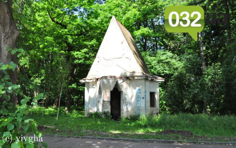 10 місць у Стрийському парку, які має побачити кожен, фото-33