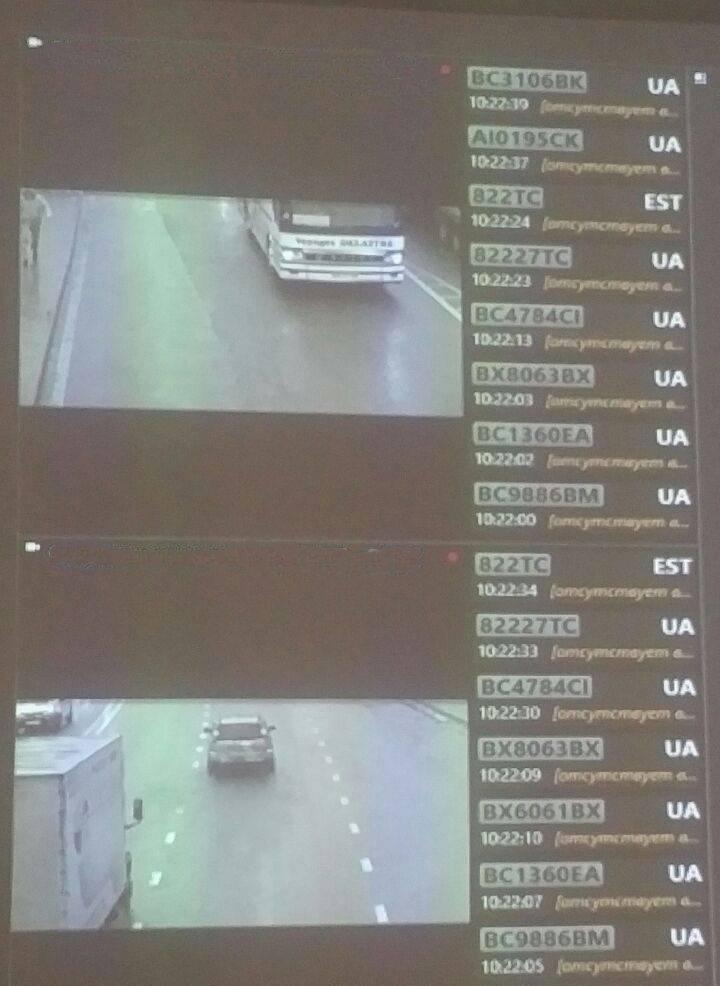 Посміхніться, вас знімають: де у Львові встановлені камери відеонагляду, фото-1, Фото: прес-служба ЛМР