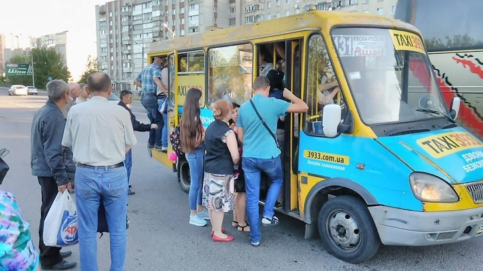 10 подій травня у Львові, за які стає соромно, фото-1