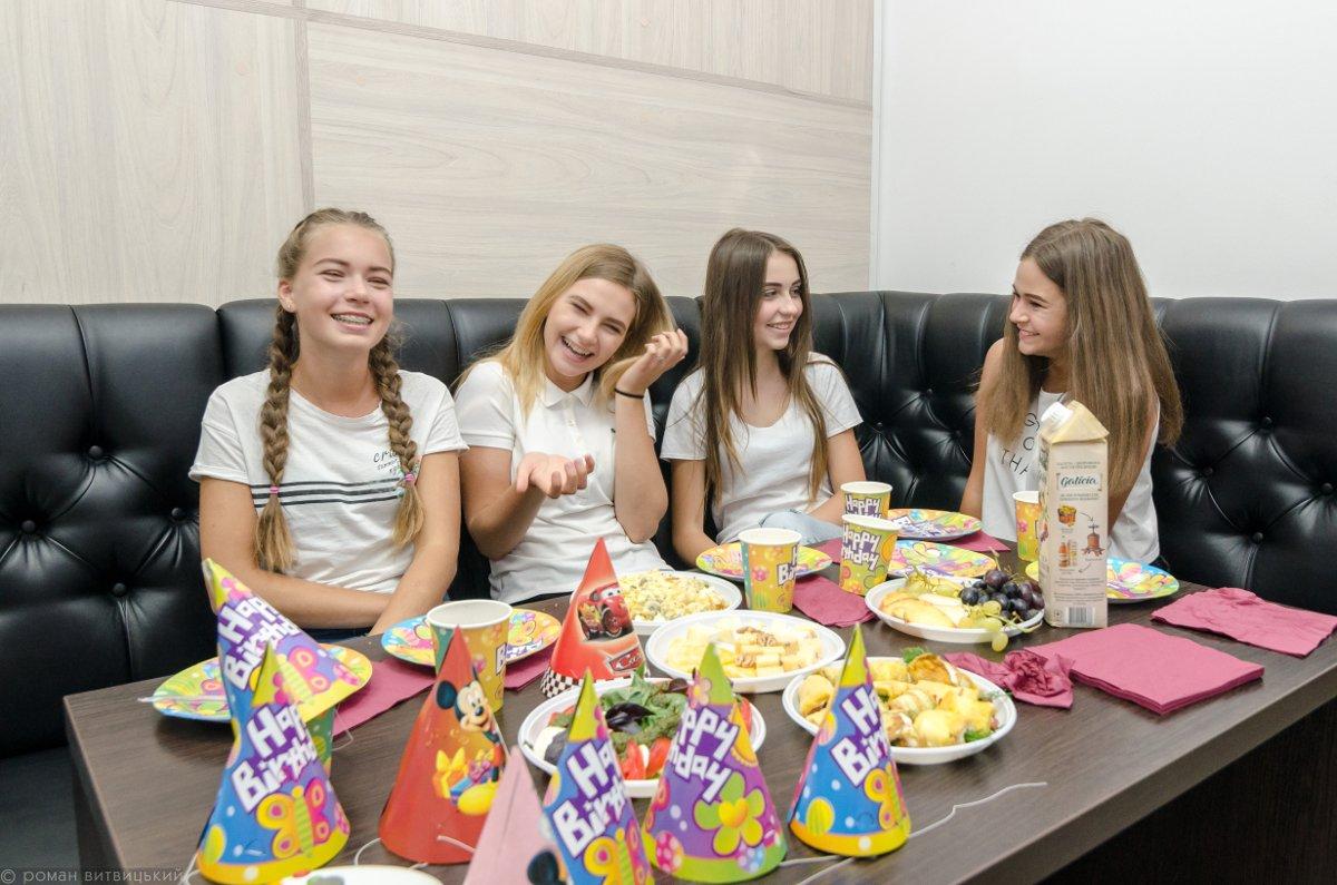 У яких закладах Львова можна відсвяткувати День народження, фото-16