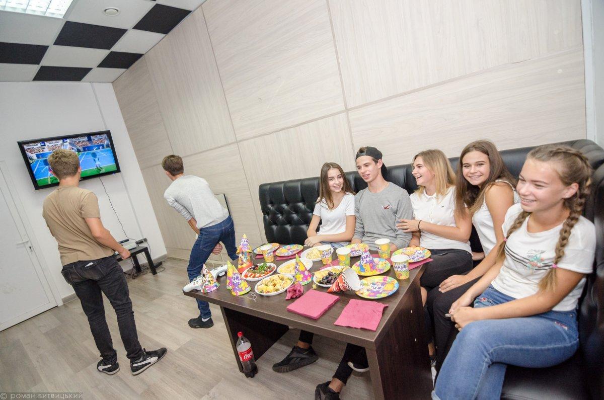 У яких закладах Львова можна відсвяткувати День народження, фото-15