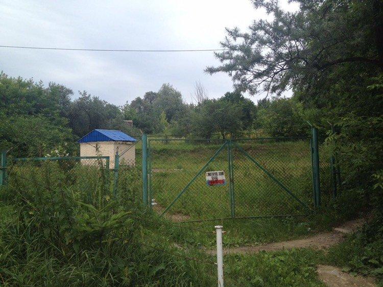 Компанія двох львівських екс-депутатів планує збудувати багатоквартирні житлові будинки на вул. Миколайчука , фото-1