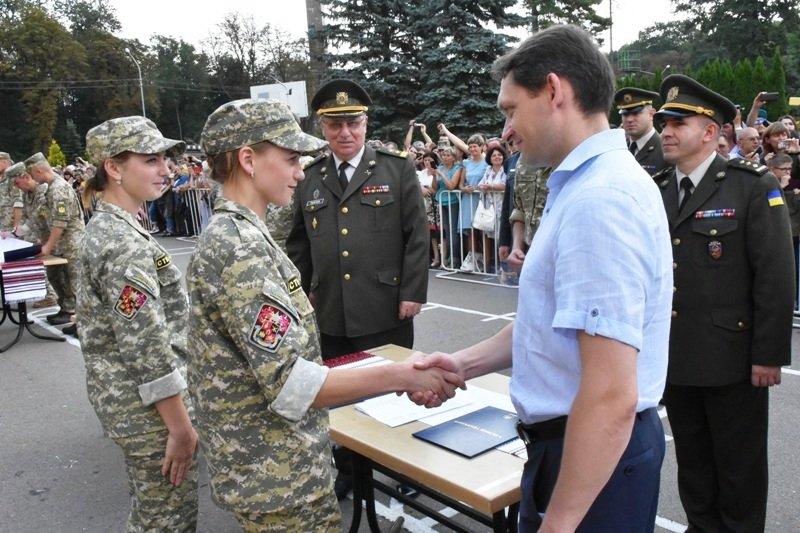 Фото: прес-служба ЛМР, ЛОДА