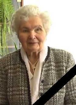 Анастасія Закидальська, фото з соцмереж