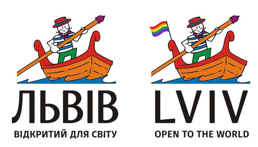 Львів затопило: як на це відреагували соцмережі, - ФОТОЖАБИ, фото-11