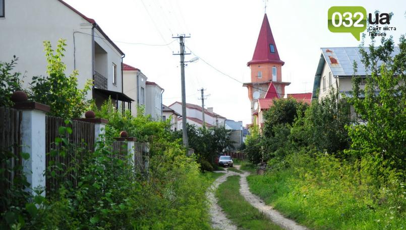 10 фактів про мікрорайон Білогорща, - ФОТО, фото-12