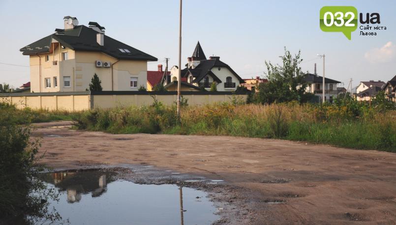 10 фактів про мікрорайон Білогорща, - ФОТО, фото-10