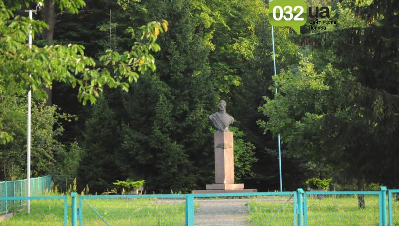 10 фактів про мікрорайон Білогорща, - ФОТО, фото-20