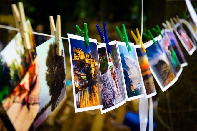 Куди піти 1 та 2 вересня у Львові: 12 найцікавіших подій, фото-2