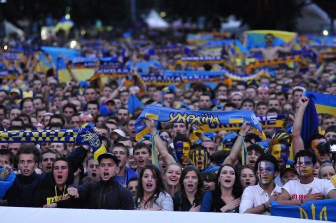 10 подій вересня у Львові, які можна відвідати безкоштовно, фото-5