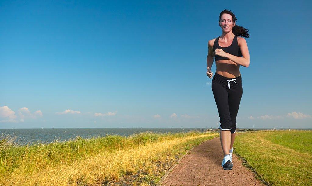 Як правильно бігати: 4 поради від МОЗ, фото-3