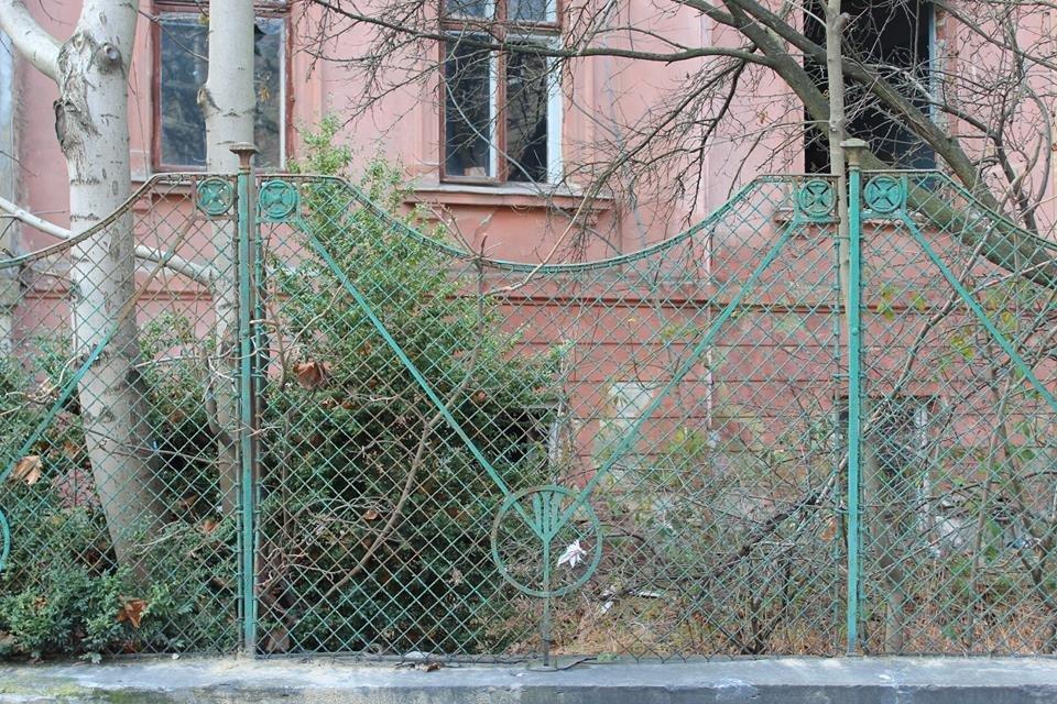 """Доля історичної вілли """"Люсія"""" у Львові: що відомо станом на нині, фото-21"""