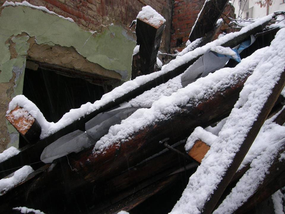 """Доля історичної вілли """"Люсія"""" у Львові: що відомо станом на нині, фото-36"""