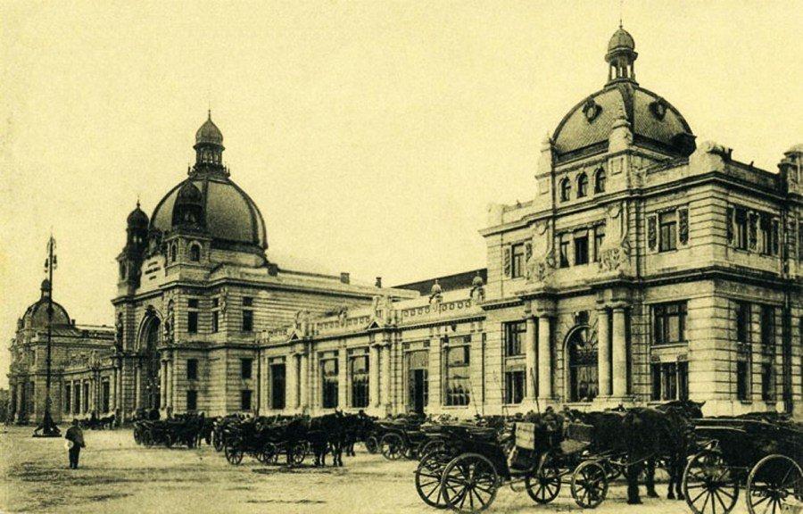 Історія львівського транспорту у цифрах, - ФОТО, фото-3