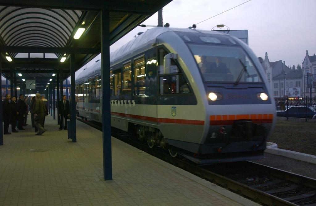 Історія львівського транспорту у цифрах, - ФОТО, фото-7