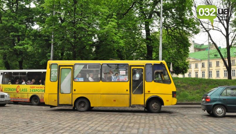 Транспортні стратегії Львова і реальність: що планували та зробили у місті за 10 років, фото-4